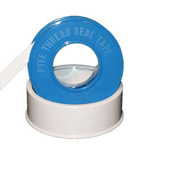 Thread Tape - Poolshop.com.au