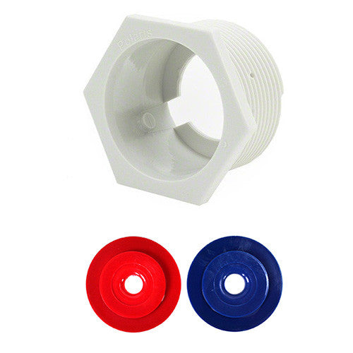UWF Restrictor Kit (3900/380/280/180) - Poolshop.com.au