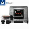 AstralPool Viron Salt Chlorinators - Poolshop.com.au