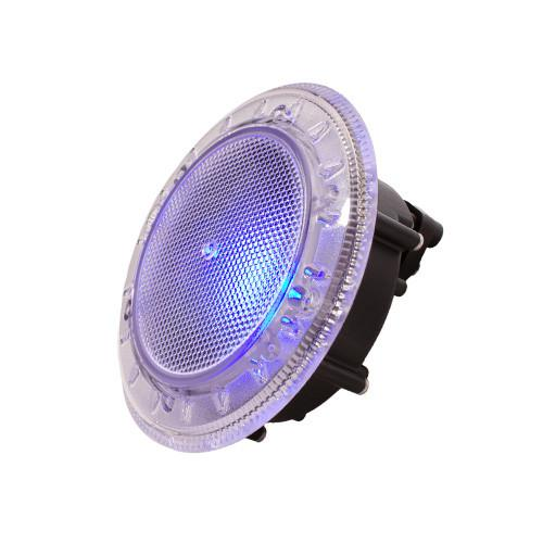 Spa Electrics WNRX Replacement Light - Poolshop.com.au - 1