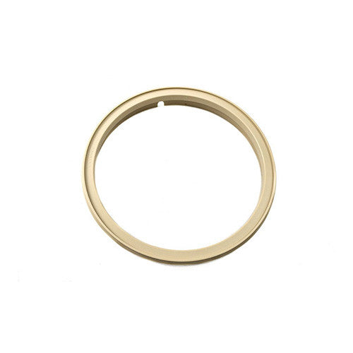 Waterco Dress Ring - Poolshop.com.au