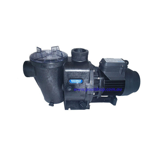 Waterco Hydrostorm Pool Pumps - Poolshop.com.au