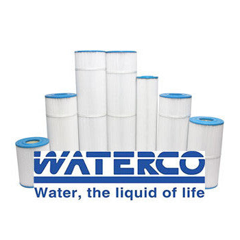 Waterco Trimline Replacement Filter Cartridges - Poolshop.com.au