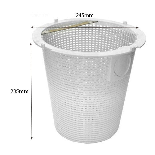 Waterco Supaskimmer Basket - Poolshop.com.au