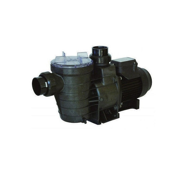 Waterco Supatuf Pool Pumps Poolshop Com Au