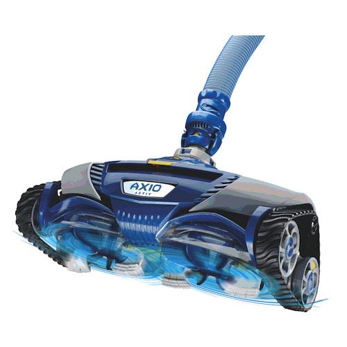 Zodiac AX10 POOL CLEANER - Poolshop.com.au