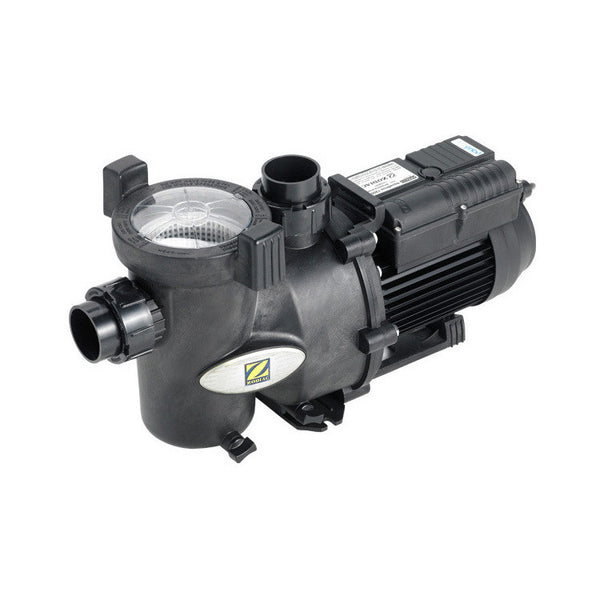 Zodiac FloPro Pool Pumps - Poolshop.com.au - 1