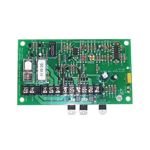 (2) LM Power PCB Assy - Poolshop.com.au