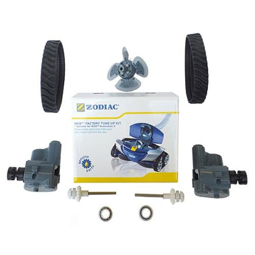 Mx8 parts pool shop australia discounted pool supplies mx8 tune up kit poolshop ccuart Images