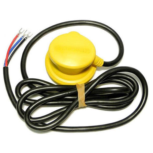 LM3 Moulded Output Cable - Poolshop.com.au