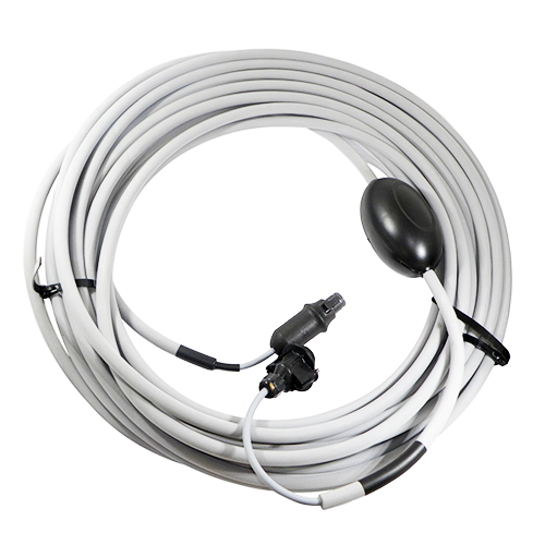 Zodiac Robot Cable - no swivel - Poolshop.com.au