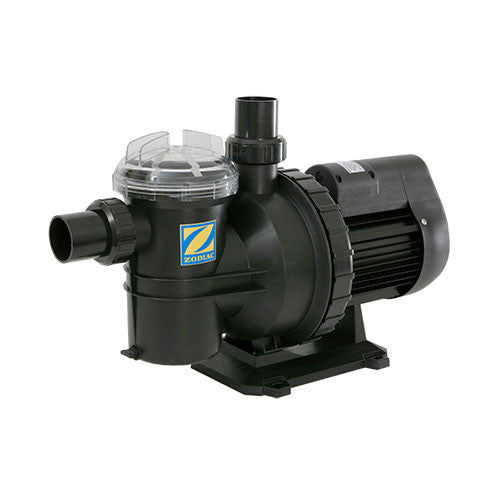 Zodiac Titan Pool Pump - Poolshop.com.au