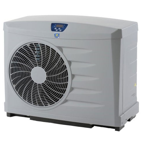 Z200 Heat Pump - Poolshop.com.au