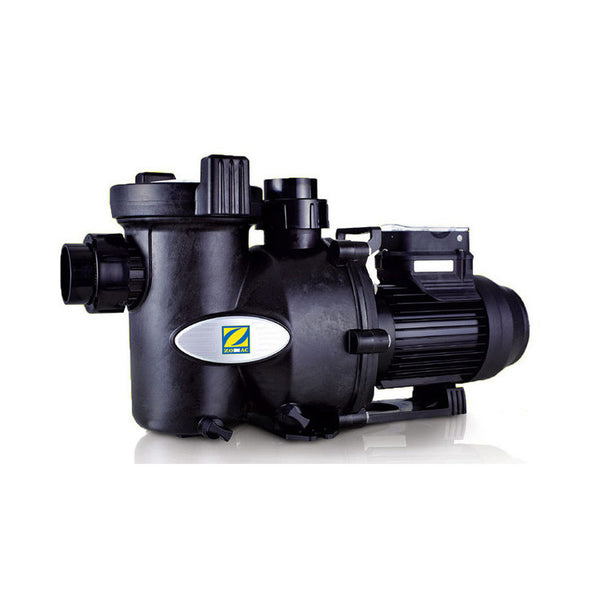 Zodiac E3 8 Star Energy Efficient Pump - Poolshop.com.au