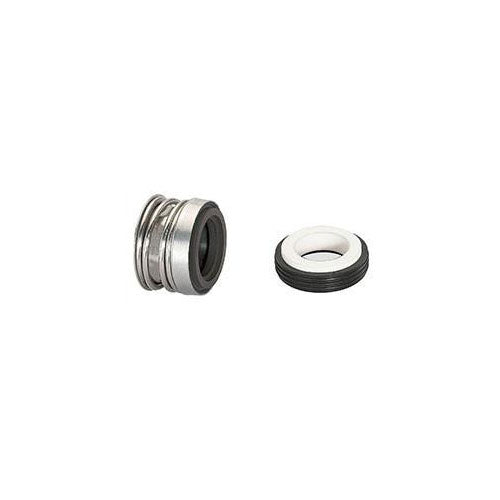 Mechanical Seal - BX/TX/CX/E/CTX - Poolshop.com.au