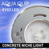 Aquastar Replacement Lights - Poolshop.com.au
