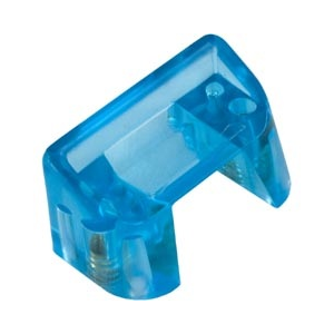 Pusher Jet Nozzle Holder - JV19 - Poolshop.com.au