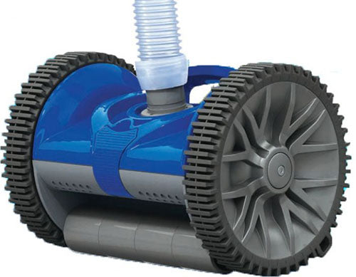 Rebel 2 Pool Cleaner - Poolshop.com.au