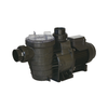 Waterco Supatuf Pool Pumps - Poolshop.com.au