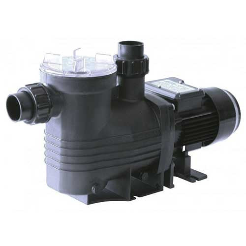 Waterco Supastream Pool Pumps - Poolshop.com.au
