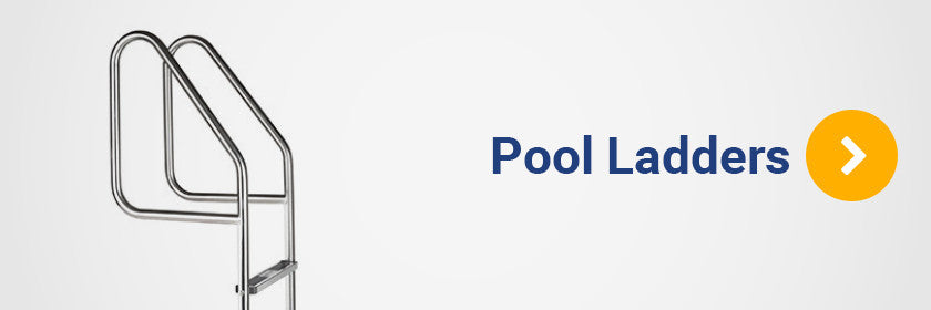 Discounted Pool Supplies Amp Pool Equipment Pool Cleaners