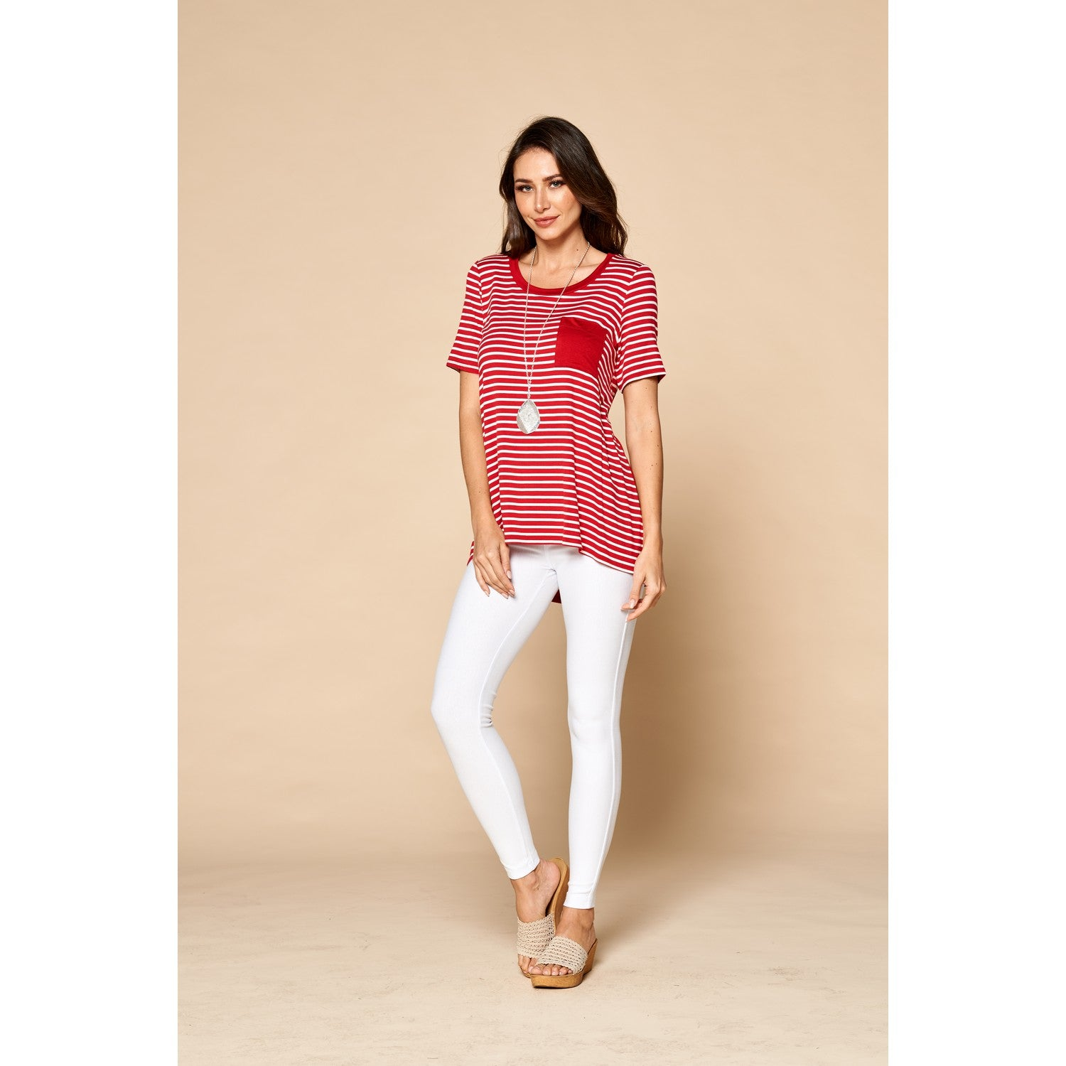 SH6892-44RED