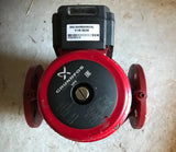 Grundfos UPS 50-60/4 Circulator Pump Head 415V (96402037) #933 USED