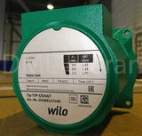 Wilo Pump Replacement Head stator unit TOP-S/SD 40/7 2040881 230v #1537 VAT