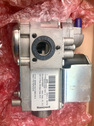 Honeywell Gas Valve VK4115v #1904