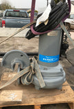 Flygt N 3153.091 HT 451 13.5kw 3~ submersible waste water pump #1292