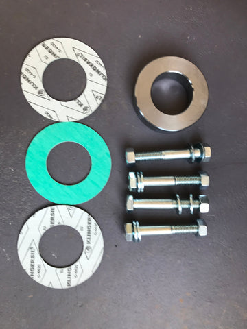 30mm Spacer Kit To Replace Wilo Grundfos Lowara DAB Pumps Dn40