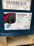 Grundfos Magna3D 65-60 F Flanged Pump Heating Circulator 240v 97924490 #1936