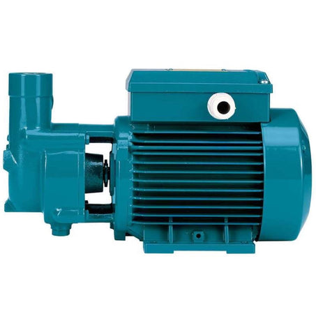 Calpeda-CA 60E-Self-Priming Liquid Ring pump #287/288