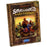 Small World: Pocket Encyclopedia - Boardlandia