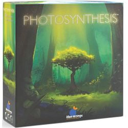 Photosynthesis (Pre-Order) - Boardlandia