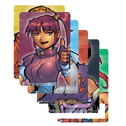 Brawl: Real Time Card Game - Chris - Boardlandia