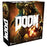 Doom: The Board Game - Boardlandia
