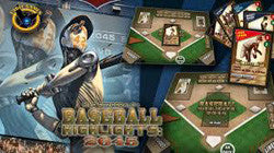 Baseball Highlights 2045 - Boardlandia
