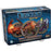 "Descent Second Edition: ""Treaty Of Champions"" Hero & Monster Collection - Boardlandia"