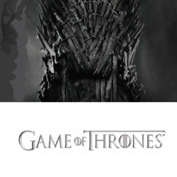 Game Of Thrones (Hbo Edition) Card Game - Boardlandia