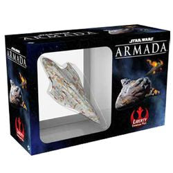 "Star Wars Armada: ""Liberty"" Expansion Pack - Boardlandia"