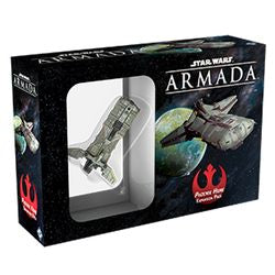 "Star Wars Armada: ""Phoenix Home"" Expansion Pack - Boardlandia"