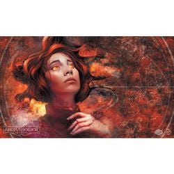 Arkham Horror LCG - Playmat - Across Space And Time - Boardlandia