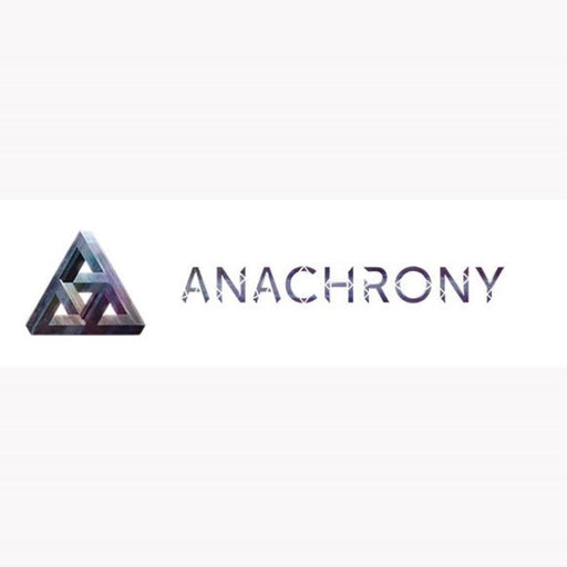 Anachrony: Fractures of Time (Pre-Order)