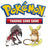 Pokemon Tcg: Sun And Moon Trainer Kit - Lycanroc And Alolan Raichu - Boardlandia