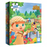 Animal Crossing (1000 pc)