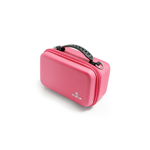 Game Shell 250+: Pink