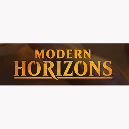 Magic the Gathering - Modern Horizons Booster Box (Pre-Order)