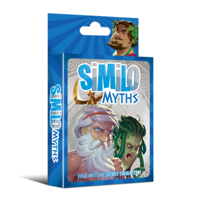 Similo: Myths
