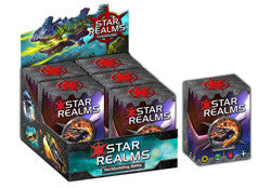 Star Realms - Boardlandia